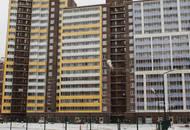 Setl City построит в Кудрово пятиуровневый паркинг