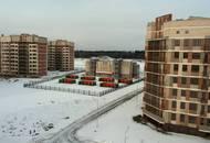 Застройщика ЖК «Ново-Никольское» могут признать банкротом в ближайшее время