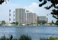 Топ-5 самых дешёвых квартир с видом на Неву