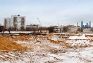Sezar Group начала строительство ЖК «Династия»