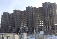 ГК «СУ 22» назначен новым инвестором проблемного ЖК «Высокие жаворонки»