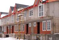 В «замороженном» несколько лет назад ЖК «Норманндия» снова будут продавать жильё