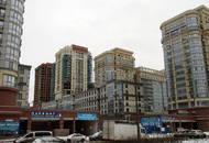 Компания «Л1» предоставляет скидку на все сделки по ипотеке