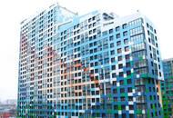 На рынок выведен новый пул квартир во 2-й очереди ЖК «Светлый мир «О'Юность…»