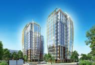 Продажа квартир в ЖК «Два ангела» начинается уже завтра