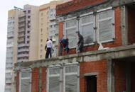 Комитет по строительству раскритиковал подрядчика за медленную работу