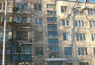 Активисты призывают срочно остановить законопроект о сносе пятиэтажек