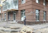 Три девелопера заплатят в городской бюджет 1,1 млрд рублей за участки под строительство