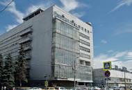 «Правду» застроят апартаментами и офисами