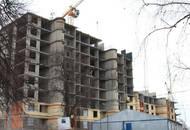 Новый жилой дом построят в Мытищах