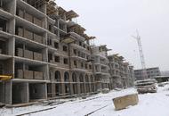 Дольщики ЖК «Литвиново сити» сообщили о недействительных страховых договорах застройщика