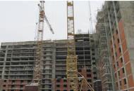Госстройнадзор передал в суд четыре дела о приостановке строительства