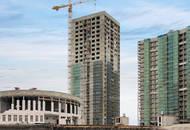 Госстройнадзор привлечет строительных экспертов к решению актуальных вопросов