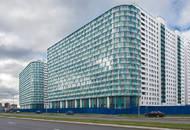 Региональный банк аккредитовал два ЖК от ЗАО «БФА-Девелопмент»