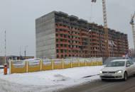 Строительство ЖК на улице Тамбасова начнется в 2018 году