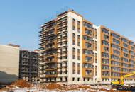 В «Пироговской Ривьере» началась продажа новых квартир