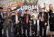 До окончания приёма заявок в «Urban Awards. Санкт-Петербург» меньше месяца