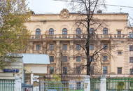 ЖК «Soyuz Apartments» лидирует в топе самых дешевых предложений ЦАО
