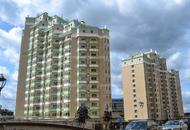 Росреестр требует снести два жилых комплекса на юго-западе Москвы