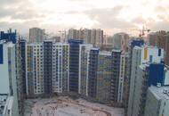 Деревня Кудрово станет городом в следующем году