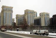 «ВТБ-24» предоставляет кредиты на покупку в ЖК «Граф Орлов»