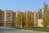 Суд примет решение о ликвидации застройщика ЖК «Шишкин лес»