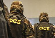 В Подмосковье прошел новый обыск по делу петербургских саентологов
