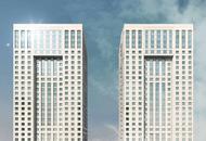 Capital Group предложила пайщикам Sky City выбор: вернуть деньги или сменить ЖК
