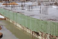 УК «Теорема» еще не знает, что построит вместо завода на Васильевском острове