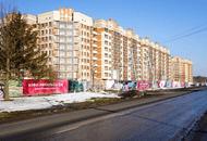Строительство ЖК «Ново-Никольское» могут возобновить в этом квартале