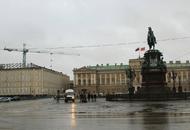 Госстройнадзор разрешил ввод апарт-отеля «Исаакиевская Ассамблея»