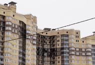 Три дома 12-й очереди ЖК «Северная долина» аккредитованы Сбербанком