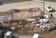 Компания Setl City пообещала устранить замечания жителей Кудрово