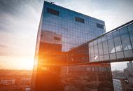 За один квартал финансовые поступления в «Галс-Девелопмент» выросли на 123%