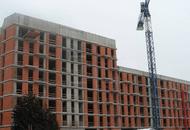 В ЖК «Резиденции композиторов» стартовали продажи квартир II очереди