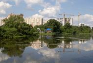 В мае ГК «Гранель» приступит к строительству ЖК «Новая Алексеевская роща»