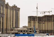 «Главстрой-СПб» разрешили строительство еще семи корпусов и детсада в ЖК «Северная долина»