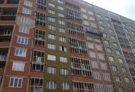 Дольщикам проблемного ЖК «Новокосино-2» согласовали митинг