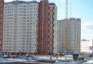 В корпусе №5 шестого квартала ЖК «Некрасовка» стартовали продажи