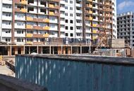 ГК «Гранель» открывает бронирование квартир в корпусах №1 и №6.2 в ЖК «Новая Алексеевская роща»