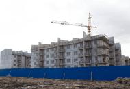 В МЖК Inkeri вышли на рынок квартиры со свободной планировкой