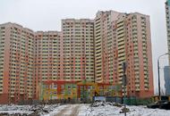 Четыре миллиарда рублей инвестирует Urban Group в соцобъекты «СУ-155» в 2017-м