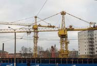 Компания Bonava вывела на рынок третью очередь ЖК Skandi Klubb