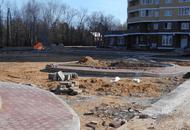 Застройщик ЖК «Новое Пушкино» приступил к строительству корпусов №12 и №14