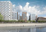Компания AFI Development открыла продажи квартир первой очереди МФК «Резиденции архитекторов»
