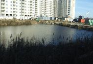 Госстройнадзор требует забрать разрешения на строительство у трех застройщиков Нового Девяткино