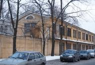 Вместо конфет жилье: петербургский Госстройнадзор одобрил строительство ЖК на месте кондитерской фабрики