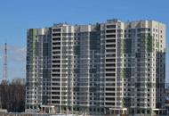 ГК «Атлант» начала выдачу ключей дольщикам первого корпуса ЖК «Лидер парк»