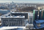 Novostroy.ru составил рейтинг новостроек ВАО: у 9 из 15 объектов высшая оценка надежности