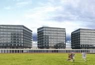 ГК «Еврострой» вывела на рынок апарт-отель Next